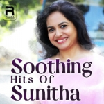 Soothing Hits Of Sunitha songs