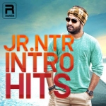 Jr.NTR Intro Hits songs