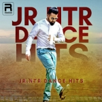 Jr.NTR Dance Hits songs