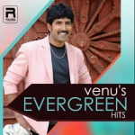 Venu's Evergreen Hits  songs