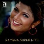 Rambha Super Hits  songs