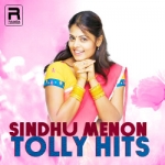 Sindhu Menon Tolly Hits songs