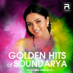 Golden Hits Of Soundarya songs
