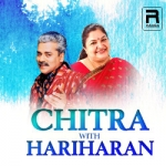 Chitra With Hariharan songs