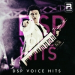 DSP Voice Hits songs