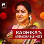 Radhika's Memorable Hits songs