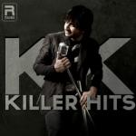 KK Killer Hits songs