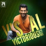 Vishal Victorious Hits songs