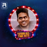 Yuvan All Time Hits songs