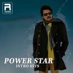 Power Star Intro Hits songs