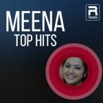 Meena Top Hits songs