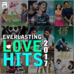 Everlasting Love Hits - 2017