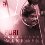 Puri Jagannadh Back To Back Hits songs