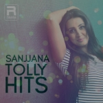 Sanjjana Tolly Hits songs