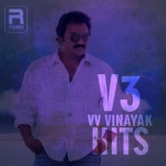 V3 - VV Vinayak Hits songs