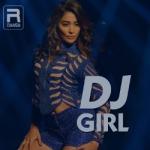 DJ Girl songs