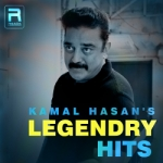 Kamal Hasan's Legendry Hits songs