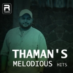 Thaman's Melodious Hits songs
