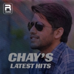 Chay's Latest Hits songs