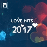 Love Hits - 2017 songs