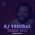 KJ Yesudas Tragic Hits songs