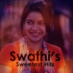 Swathis Sweetest Hits songs