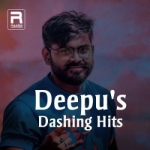 Deepus Dashing Hits songs