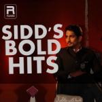 Sidds Bold Hits songs