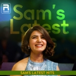Sams Latest Hits songs