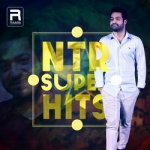 NTR Super Hits songs