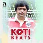 Koti Hits songs