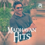 Madhavan Hits songs