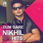 Dum Dare Nikhil Hits songs