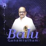 Balu Ganamrutham songs