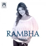 Rambha Hits songs