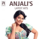 Anjalis Latest Hits songs