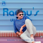 Raghus Ultimate Hits songs