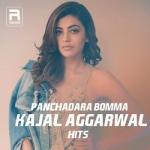 Panchadara Bomma (Kajal Aggarwal Hits) songs