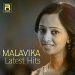 Malavika Latest Hits songs