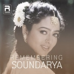 Remebering Soundarya songs