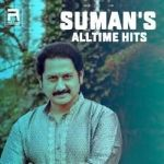 Sumans Alltime Hits songs