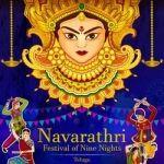 Navaratri - Festival Of Nine Nights songs