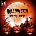 Nandikonda Vaagullona (Halloween Special Songs) songs