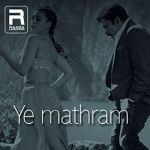 Ye Mathran songs