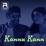 Kannu Kann songs