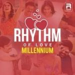 Rhythm Of Love - Millennium songs