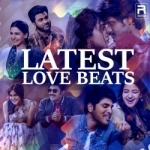 Latest Love Beats