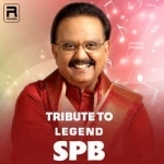 Tribute To Legend SPB songs