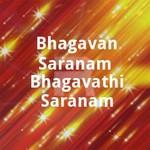 Bhagavan Saranam Bhagavathi Saranam songs