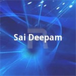 Sai Deepam songs